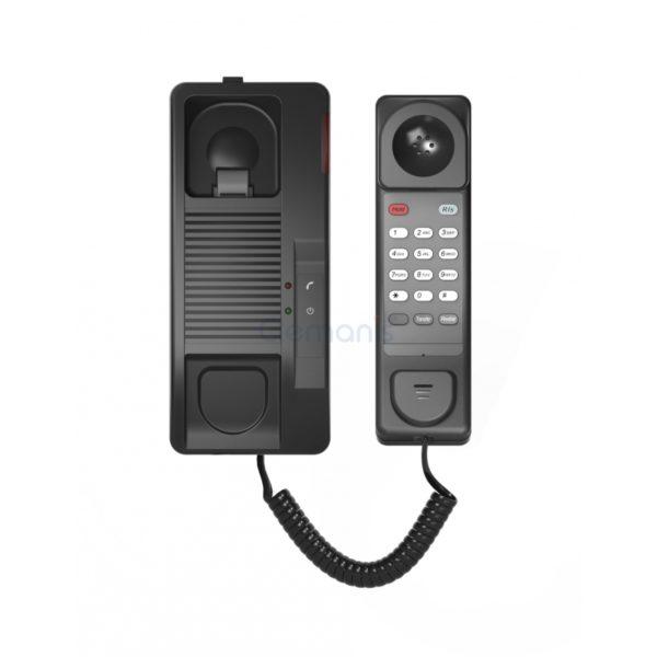 IP телефон Fanvil H2S. Fanvil H2 Hotel Ip Phone 2 Sip Poe