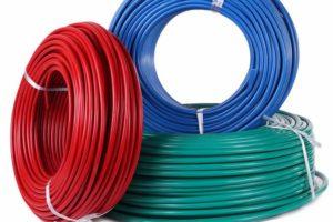 Кабель и кабельные системы
