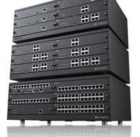 АТС LG-Ericsson iPECS-MG NEW