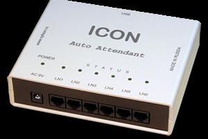 Icon Aa456usb