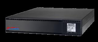 ИБП Eltena Intelligent III 1100RT