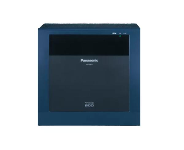 мини АТС Panasonic KX-TDE600