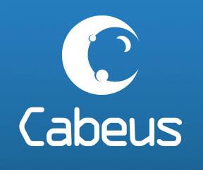 Logo Cabeus