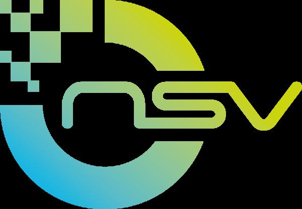 АТС Panasonic KX-NSV300