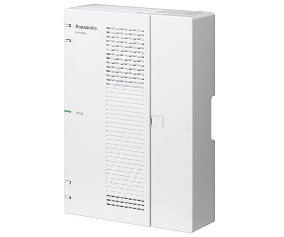 Pbx Panasonic Hts 824 1